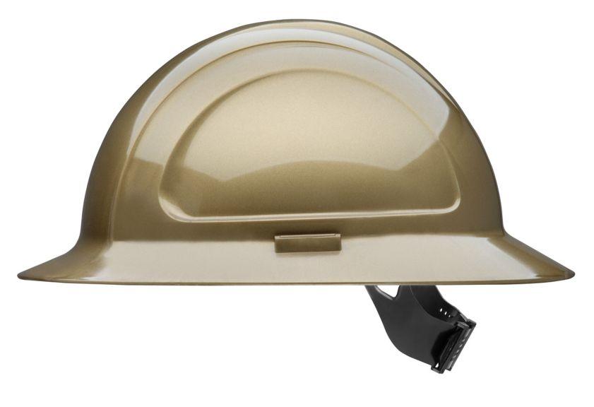 N20130000_N20 North Zone Gold Pinlock Hard Hat