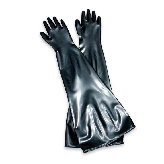 sps-his-neoprene-glovebox-gloves-main