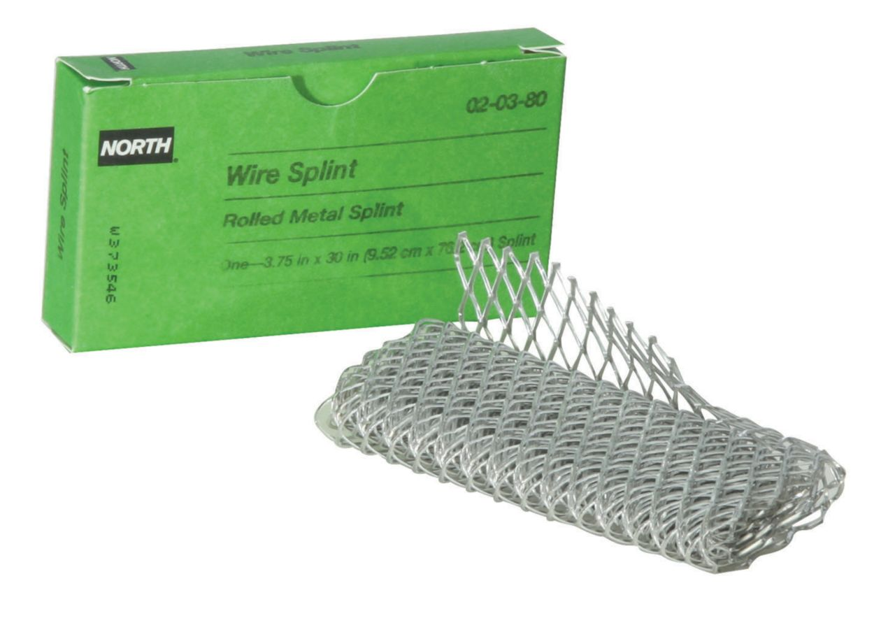 North_020380_Wire_Splint.jpg
