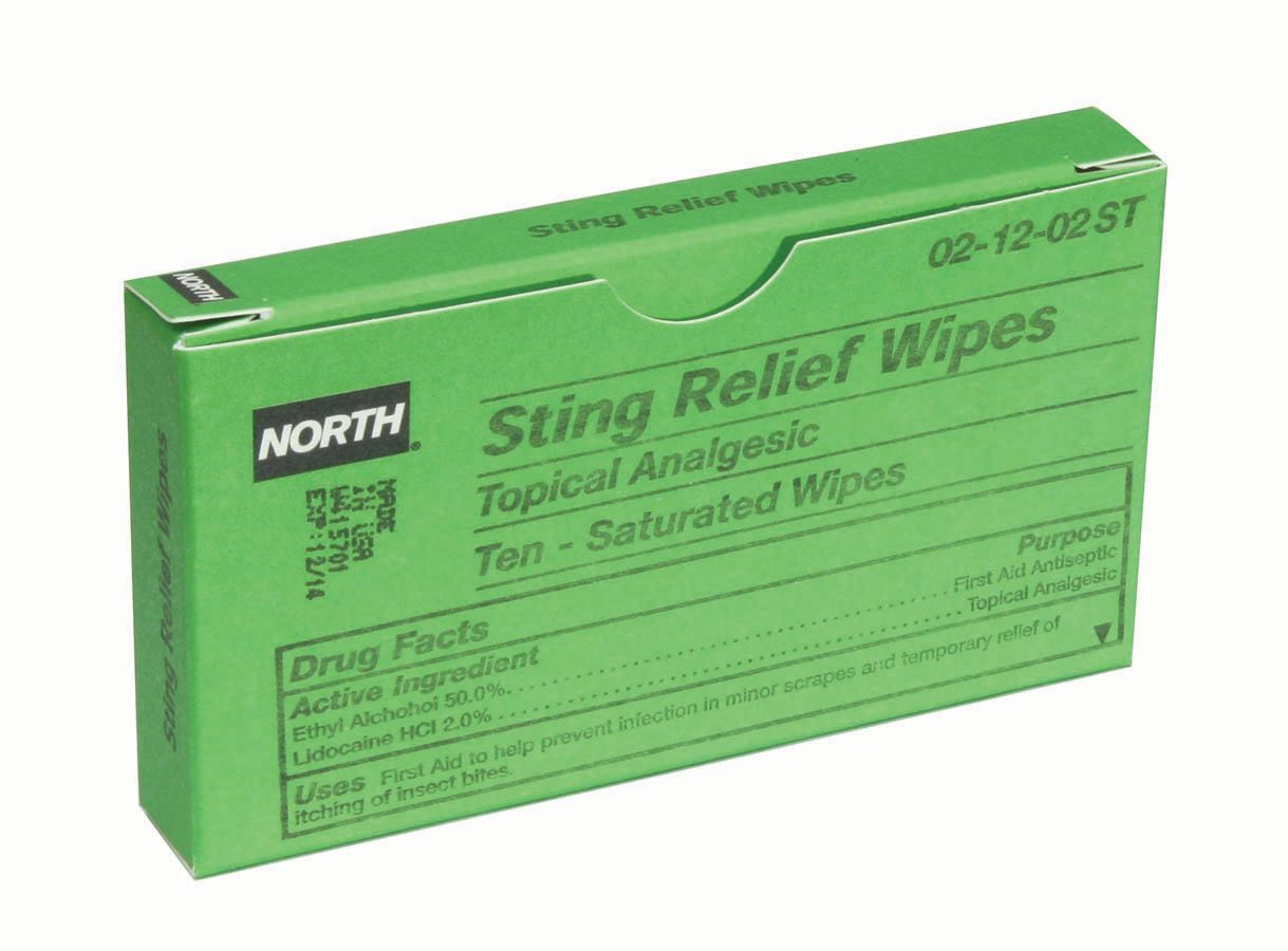North_021202ST_10wipes.jpg