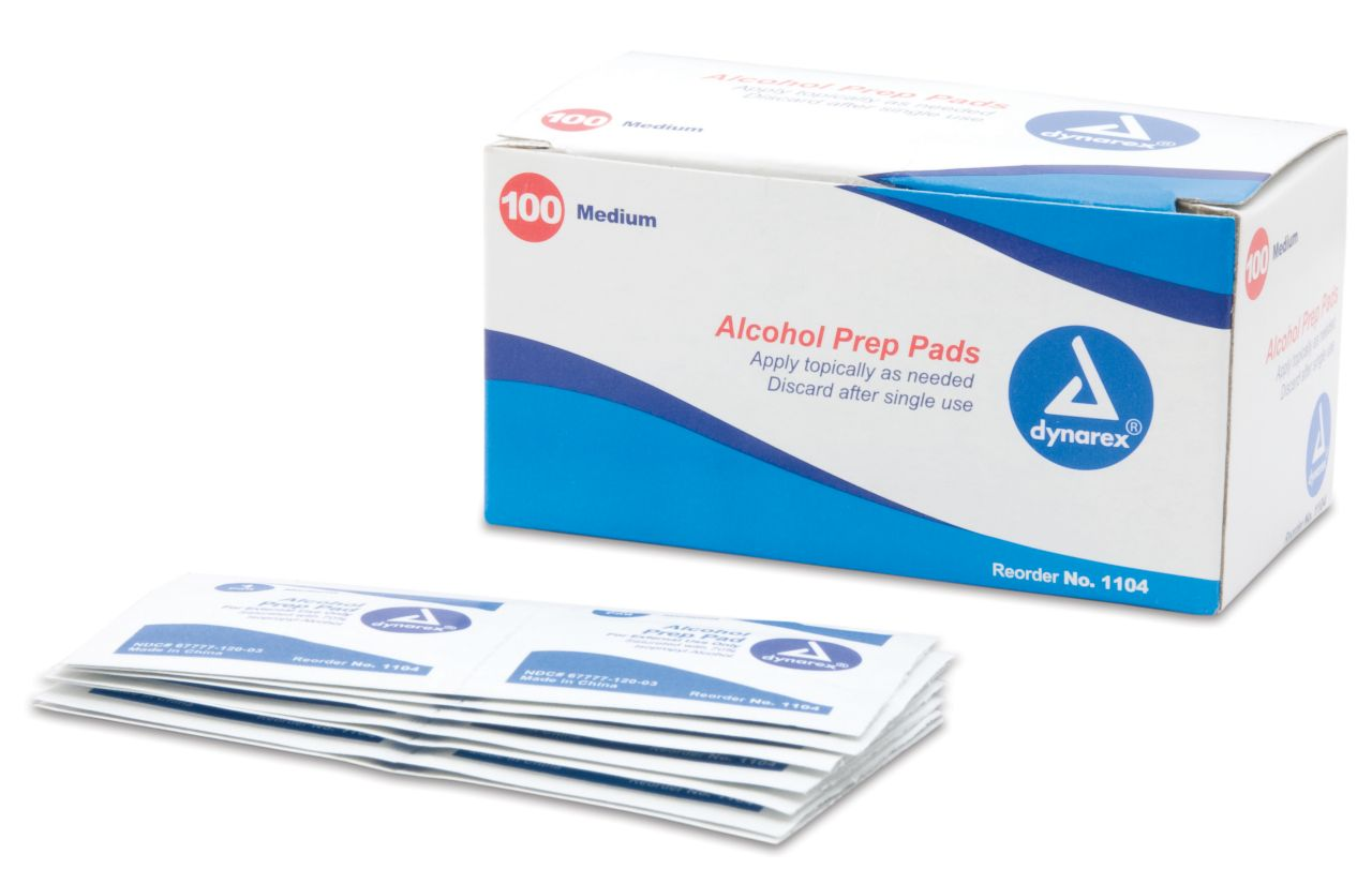North_155818X_alcohol pads 100 bx.jpg