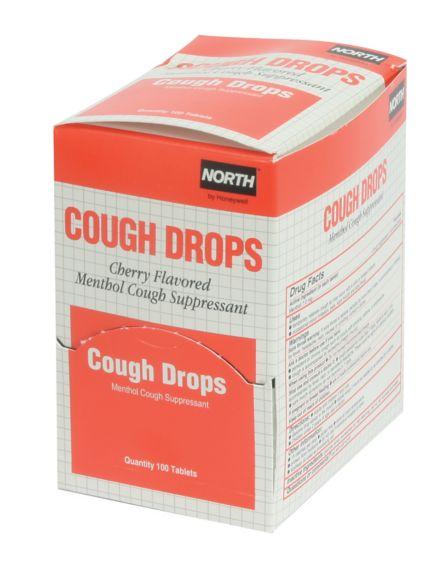 North_210100_Cough Drops.jpg