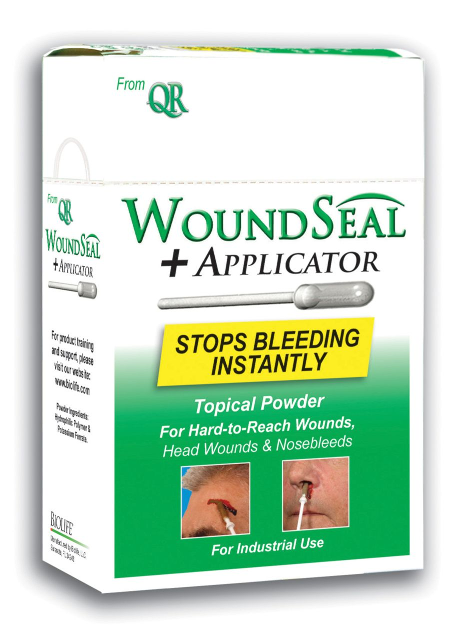 North_28QOC051S_Wound seal wappcarton.jpg