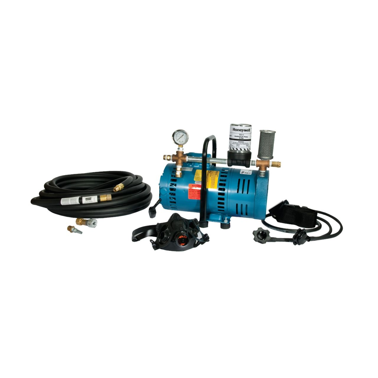 Ambient Air Pumps_2