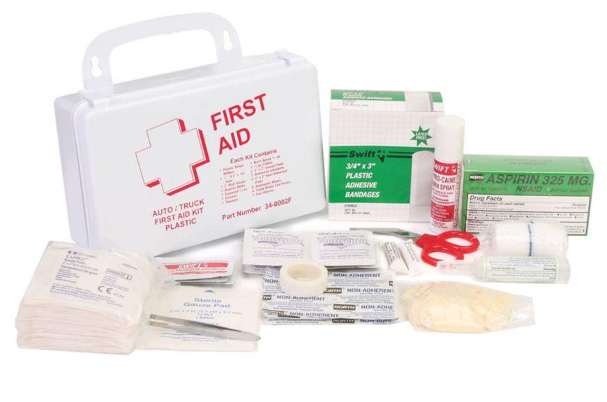 FIRST AID KITS_2