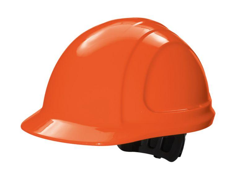 Honeywell North Zone™ Hard Hat Cap_2