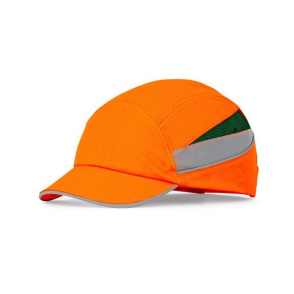 sps-his-orange-bump-cap