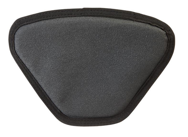 PA700 PAPR Comfort Pad