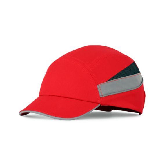 sps-his-red-bump-cap