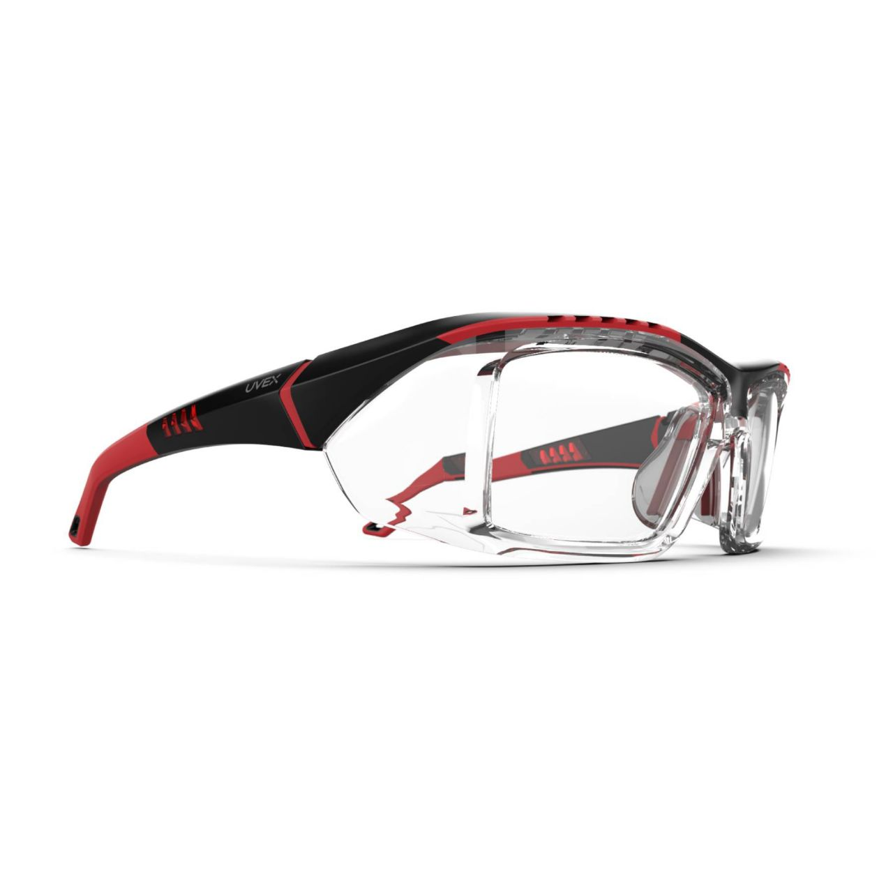Uvex Avatar® RX Safety Eyewear