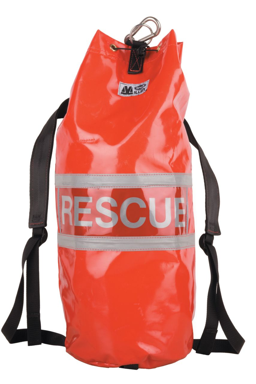 SafEscape ELITE Wind Rescue Bag