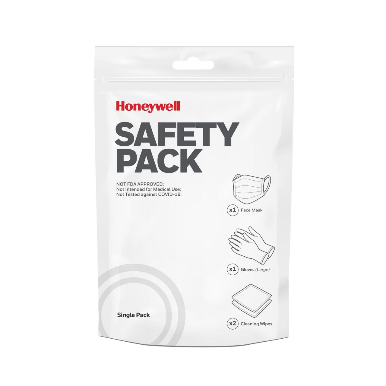 sps-his-safety-pack-promotion