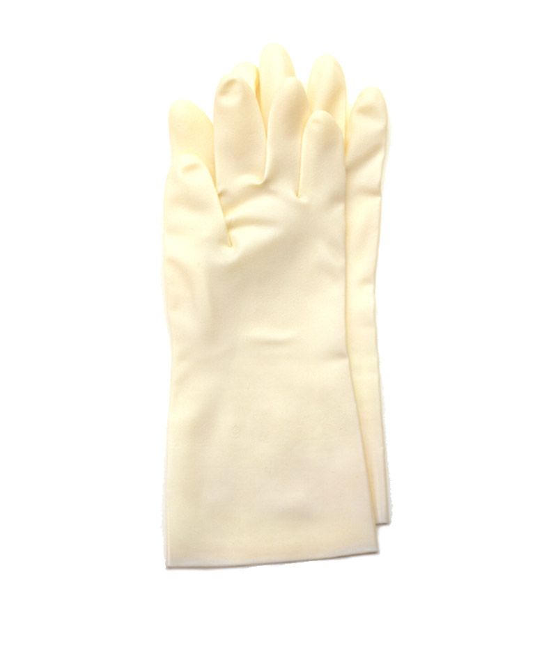 North SK Cleanroom Gloves_2