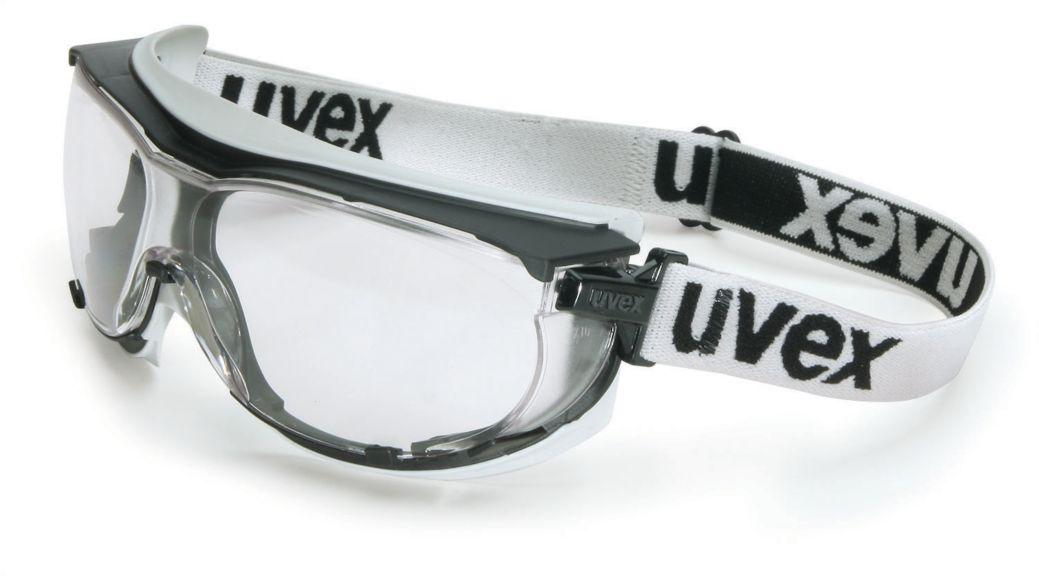 Uvex_Carbonvision_S1650DF.jpg