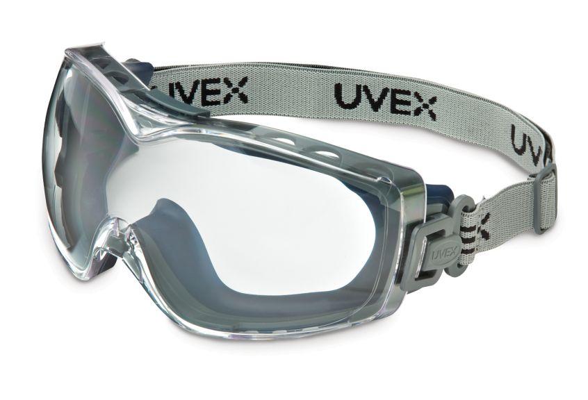 Uvex_Stealth_OTG_S3970DF.jpg