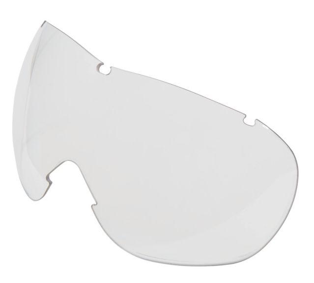 Uvex Sub-Zero Goggle Clear Repl Lens