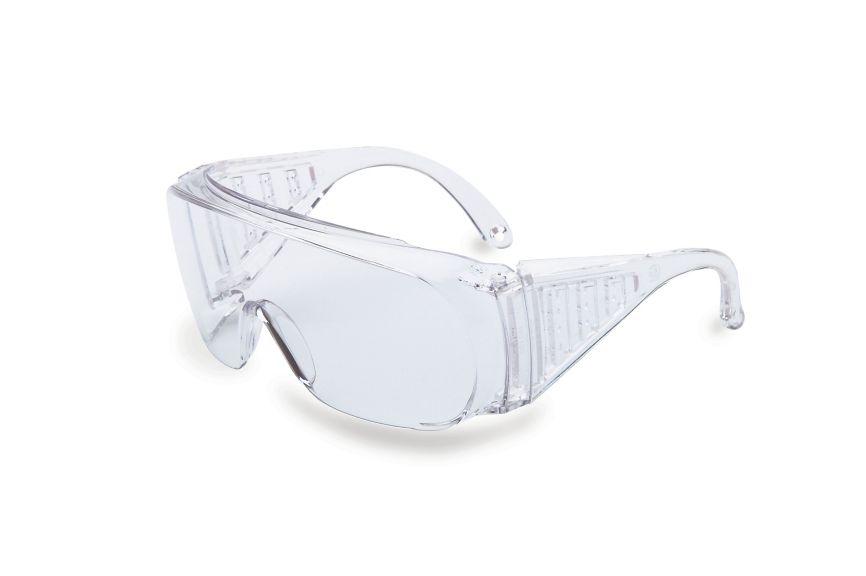 Uvex® Ultra-spec 2000_2