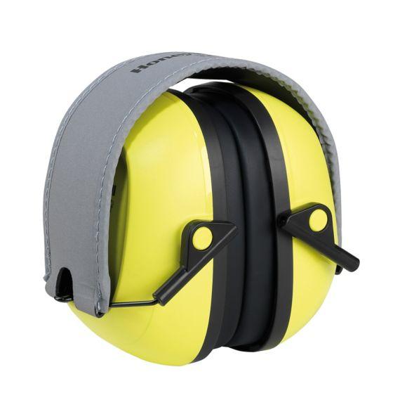 VS120FHV VeriShield folding earmuff