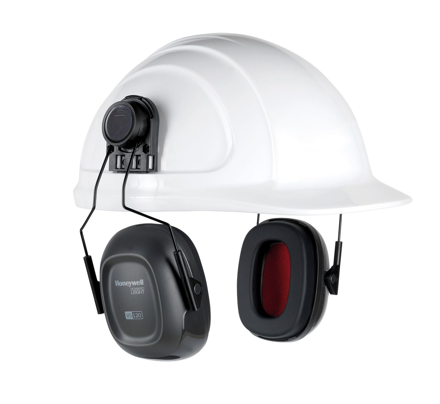 VeriShield™ 100 Series Passive Earmuffs_2