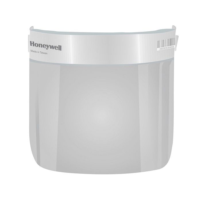 Honeywell Disposable Face Shield - Image