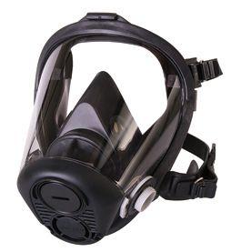 Respiradores Reutilizaveis Serie N Image