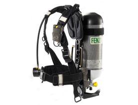 Respiratore Autonomo Fenzy X Pro Image