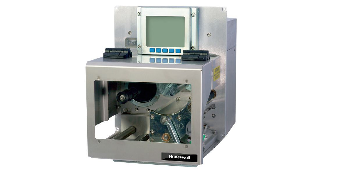 sps-ppr-a-class-markii-primary-image