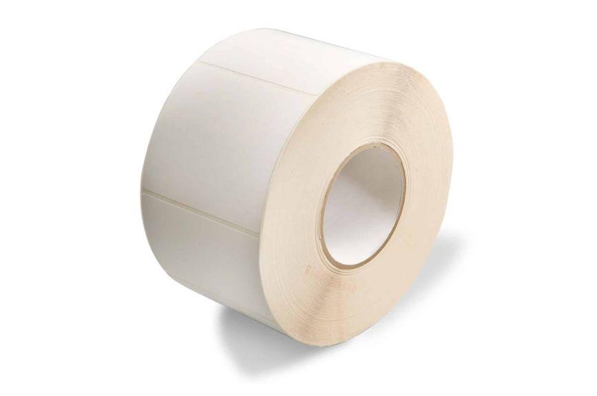 sps-ppr-duratran-ii-rfid-paper-label
