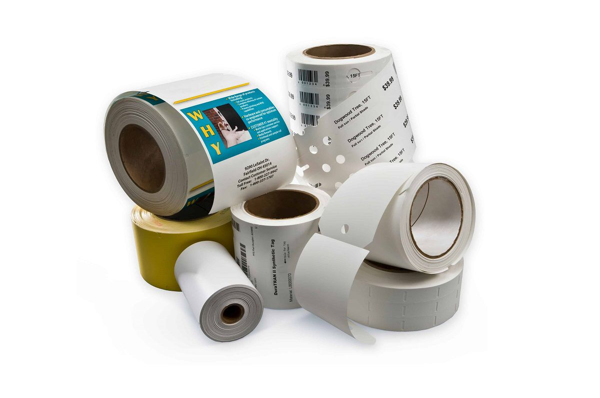 sps-ppr-duratran-ii-thermal-transfer-7-mil-paper-tag