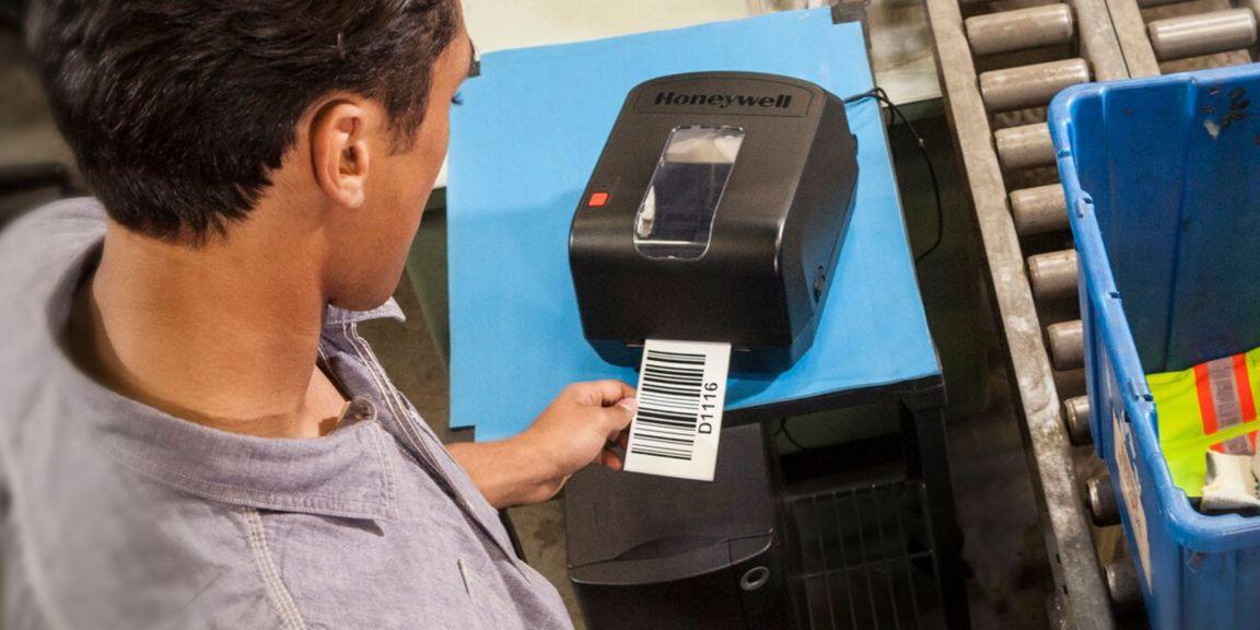 Suprimentos de Impressoras
