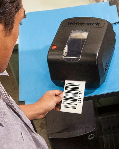 Forniture per stampanti