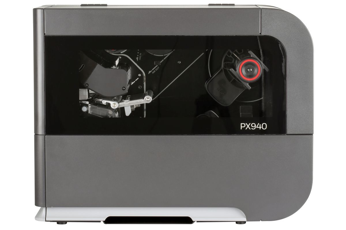 px940 gallery image 3