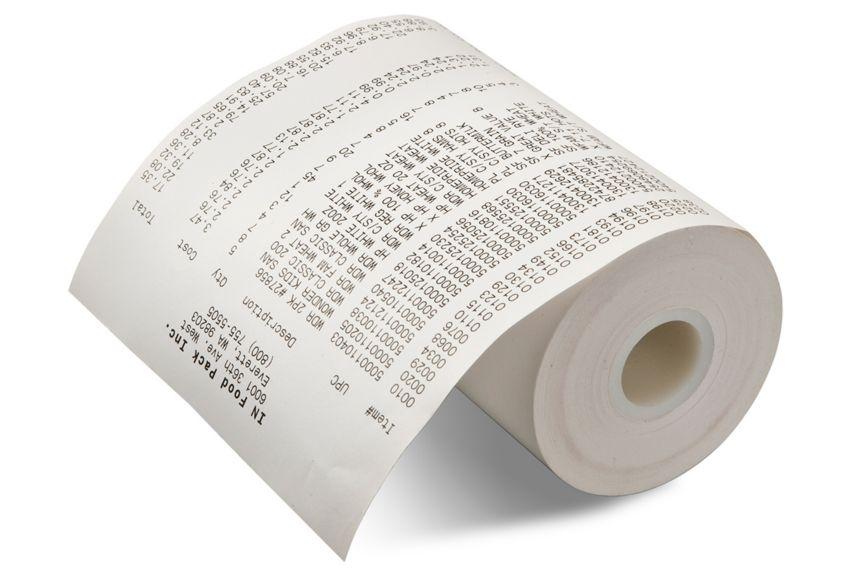 sps-ppr-thrml-receipt