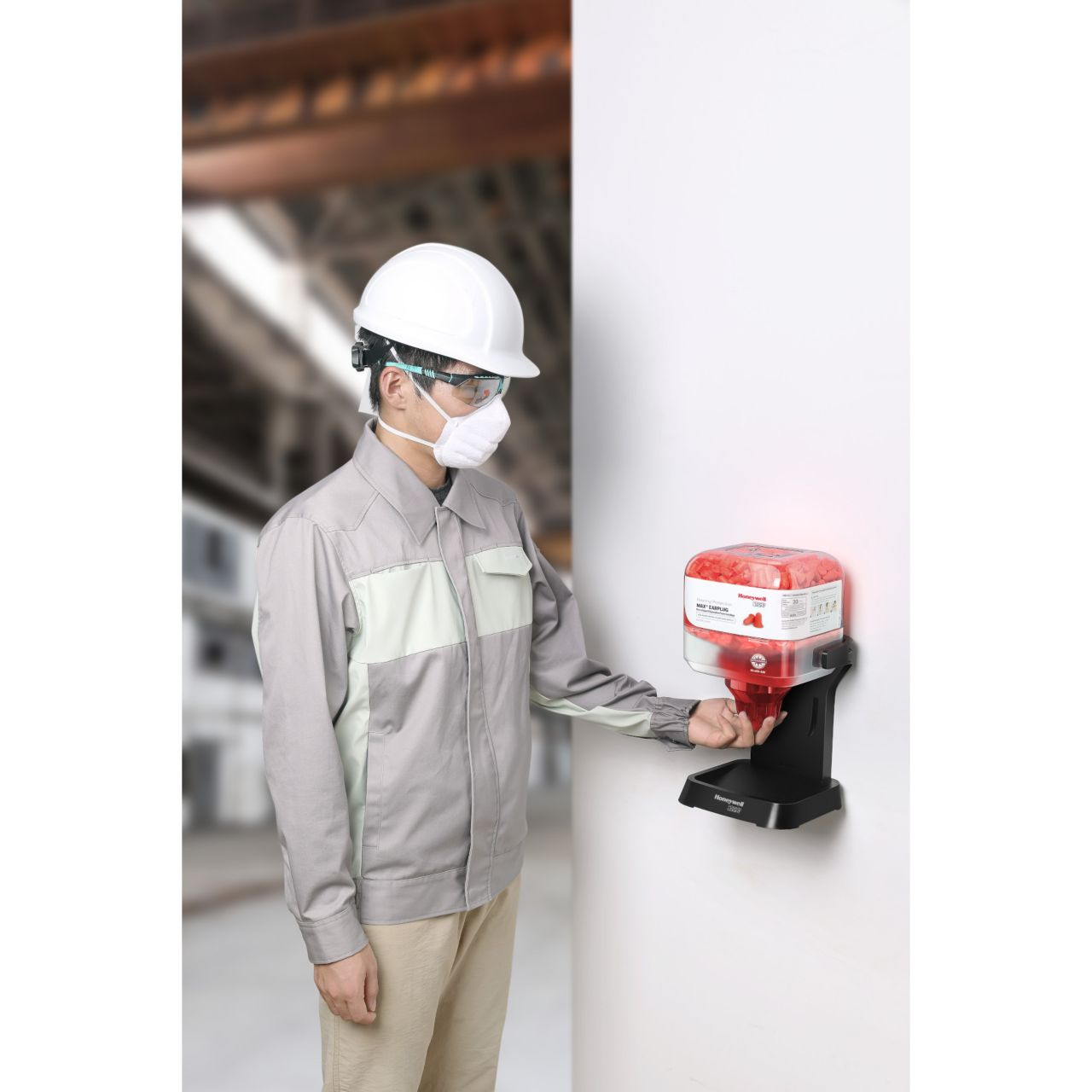 sps-safety-antimicrobial-hl400-dispensers3