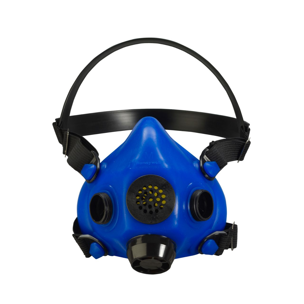sps-safety-hs-honeywell-north-ru8500-half-mask-blue