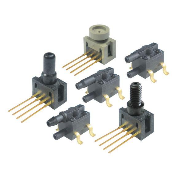 26PC Series