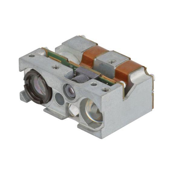 Extended FlexRange™ EX30 2D Scan Engine