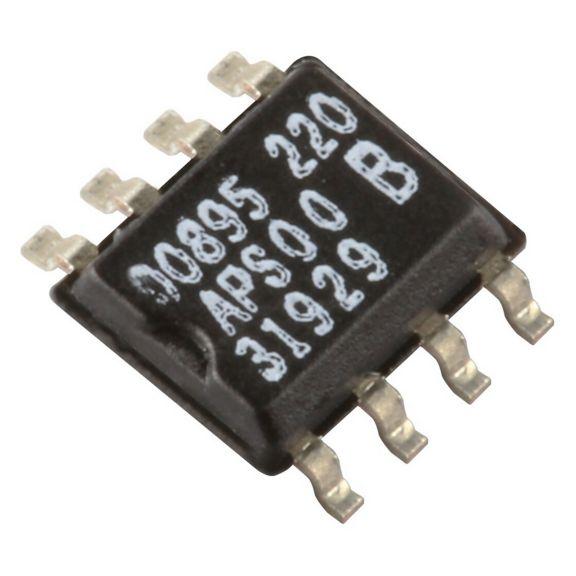 APS00B Angle Sensor IC