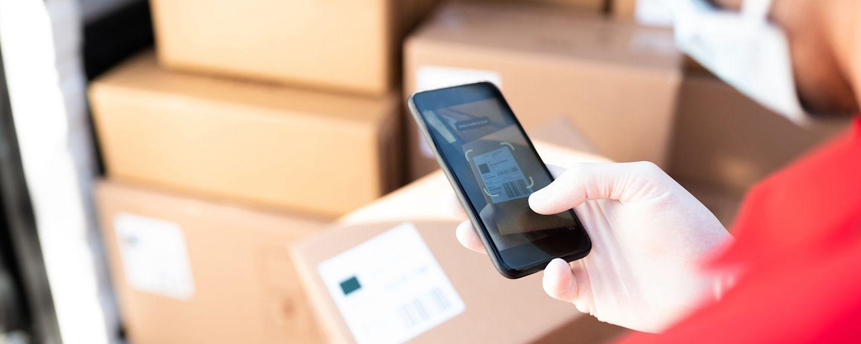 SwiftDecoder™ Barcode Decoding Software