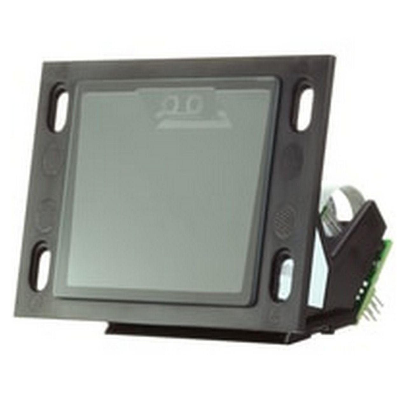 CF3680 2D Imager Module