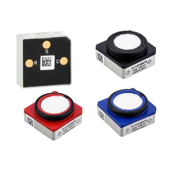 Citytech 1 Series sensors