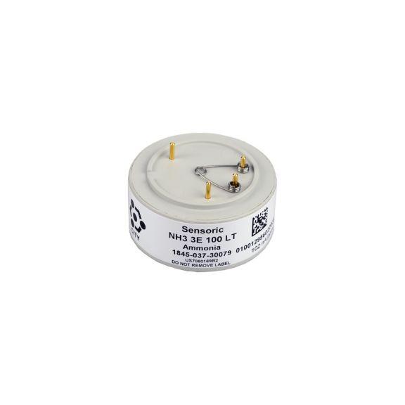 AsH3 3e 1 Sensoric sensor