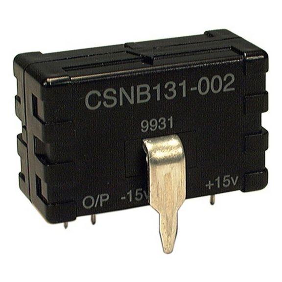CSNB Series