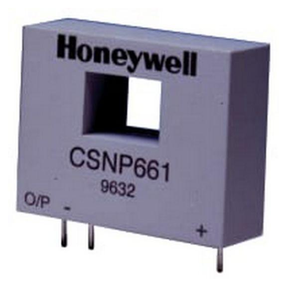 CSNP Series