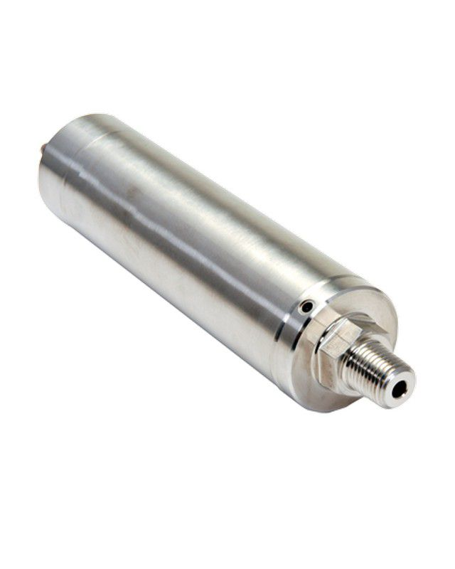 Digital Output Pressure Transducers
