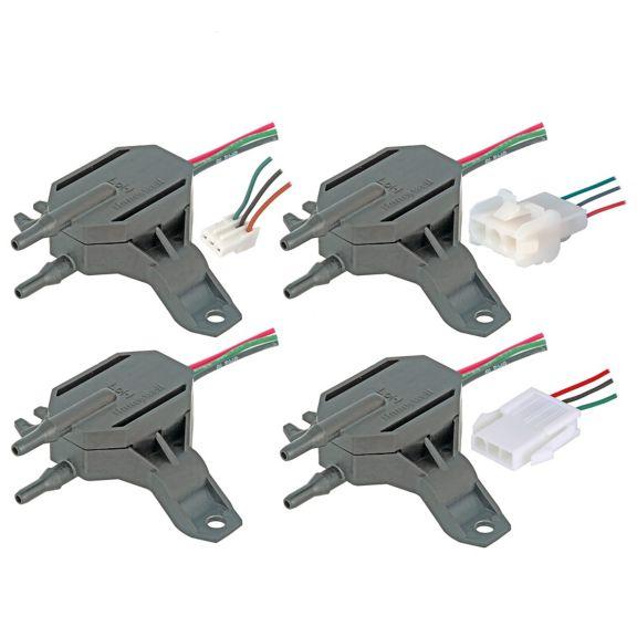 TruStability™ DPR Series