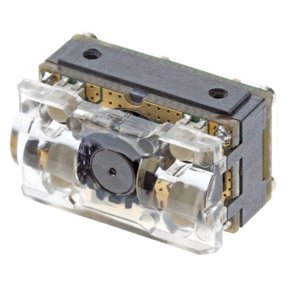 EA11 2D Scan Engine