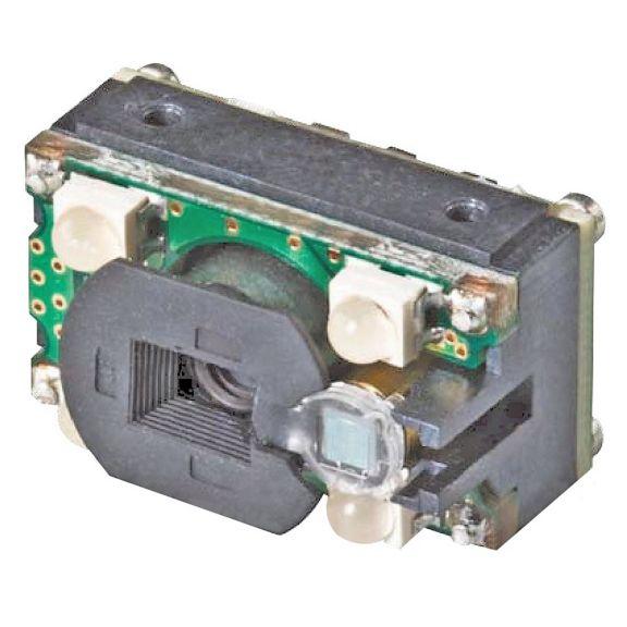 EA21 2D Scan Engine