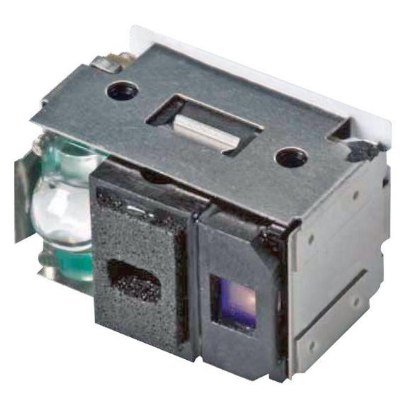 EA30 2D Scan Engine