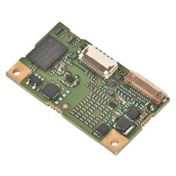 ED40 2D Decoder Board